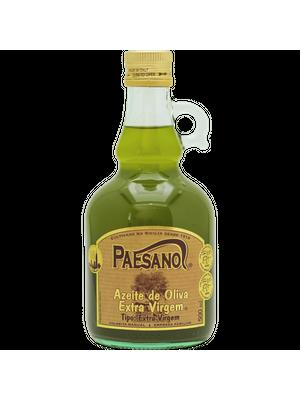 Azeite de Oliva Extra virgem Paesano 500ml
