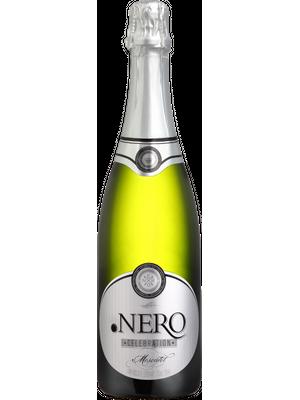 Espumante Nero Celebration Moscatel 750ml