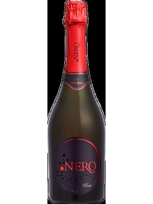 Espumante Ponto Nero Brut Rosé 750ml