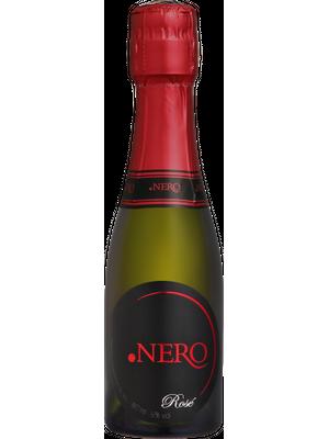 Espumante Ponto Nero Brut Rosé - 187ml