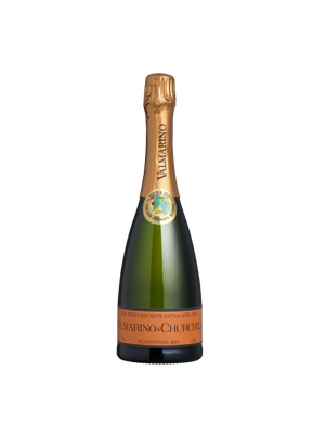 Espumante Valmarino e Churchill Extra Brut 750ml