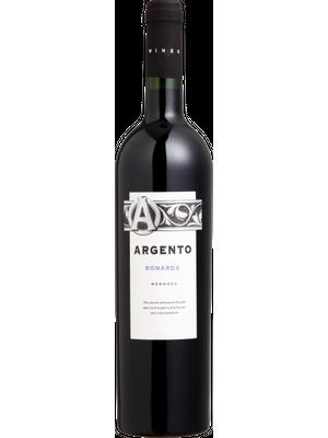 Vinho Argento Bonarda 750ml