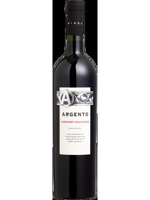 Vinho Argento Cabernet Sauvignon 750ml