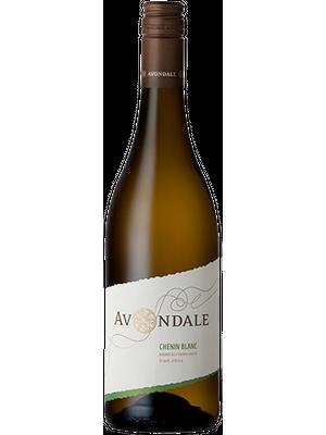 Vinho Avondale Chenin Blanc 750ml