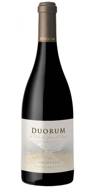 Vinho Duorum Reserva DOC 750ml