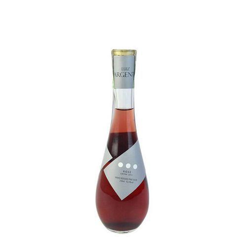 Vinho LA Jovem Rosé  250ml
