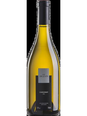 Vinho Luiz Argenta Cave Chardonnay 750ml