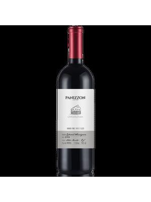 Vinho Panizzon Cabernet Sauvignon - 750ml