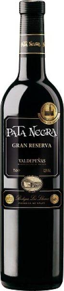 Vinho Pata Negra Gran Reserva  750ml