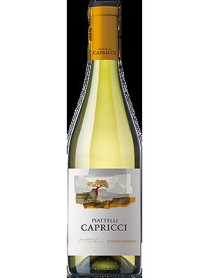 Vinho Piattelli Capricci Chardonnay 750 ml