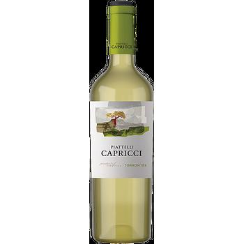 Vinho Piattelli Capricci Torrontes 750ml