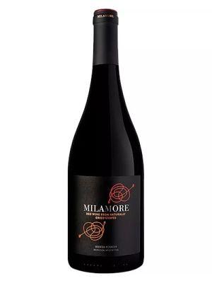 Vinho Renacer Milamore - 750ml