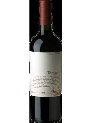 Vinho Tomero Cabernet Sauvignon 750ml