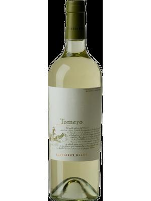 Vinho Tomero Sauvignon Blanc 750ml