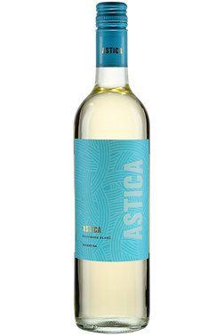 Vinho Trapiche Astica Sauvignon Blanc/Semillon 750ml