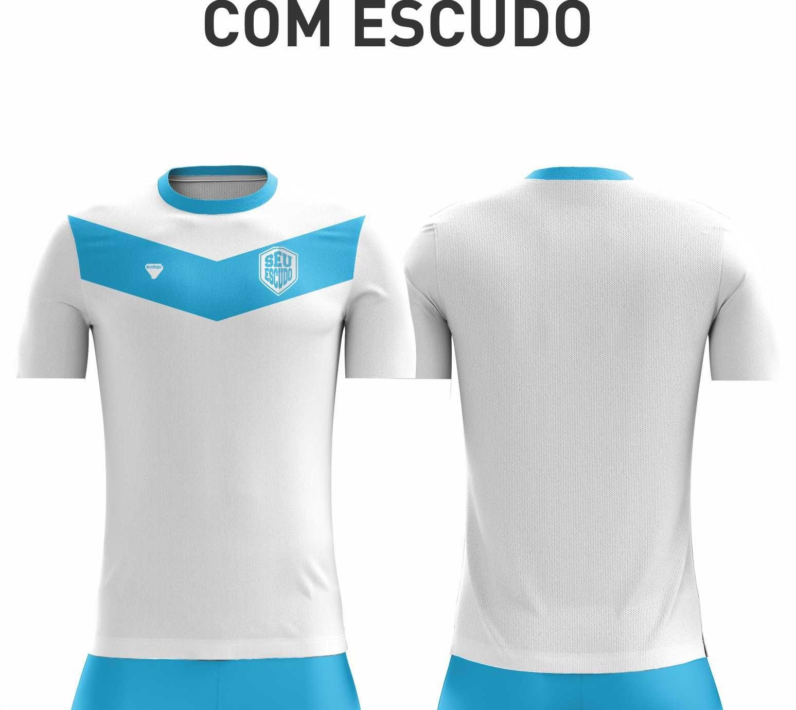 camiseta-dryfit-com-detalhes-costurados-modelo-costurado