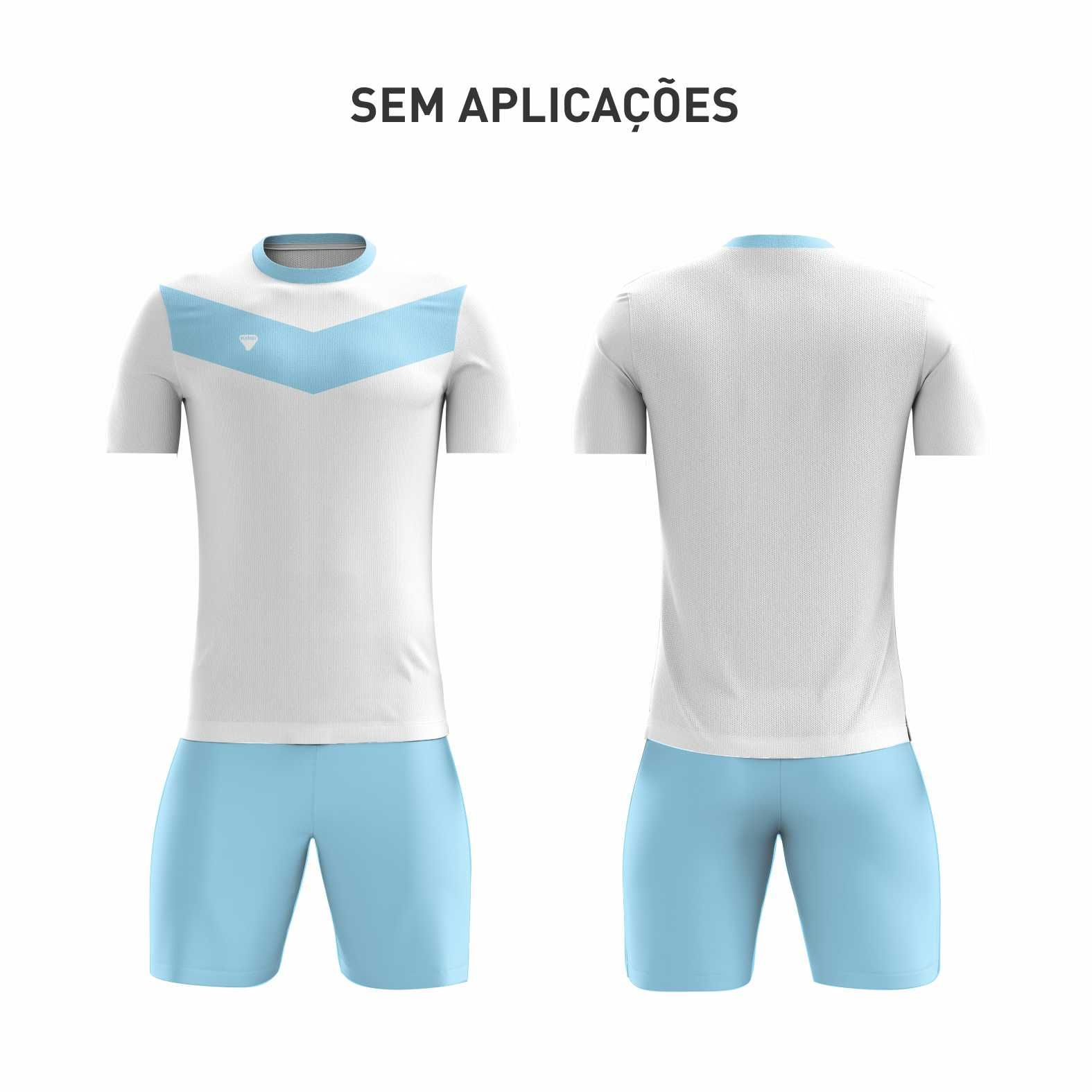 kit-camiseta-calcao-dryfit-com-detalhes-costurados-modelo-costurado
