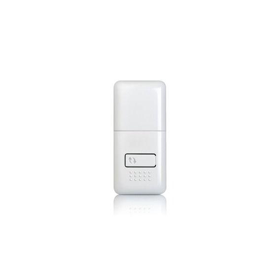 Adaptador USB Wireless Mini N TP-Link - TL-WN723N