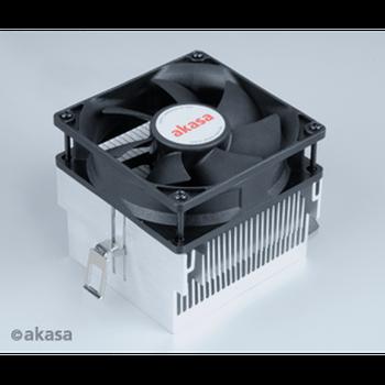 Cooler CPU Akasa AMD - AK-860EF
