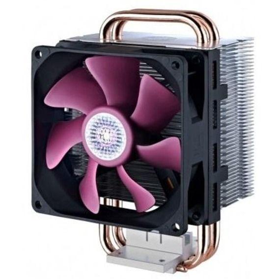 Cooler CPU Cooler Master Blizzard T2 - RR-T2-22FP-R1