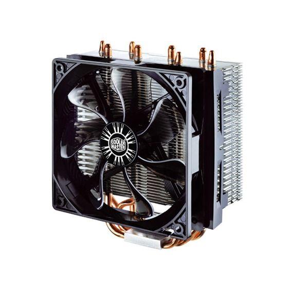 Cooler CPU Cooler Master Hyper T4 - RR-T4-18PK-R1