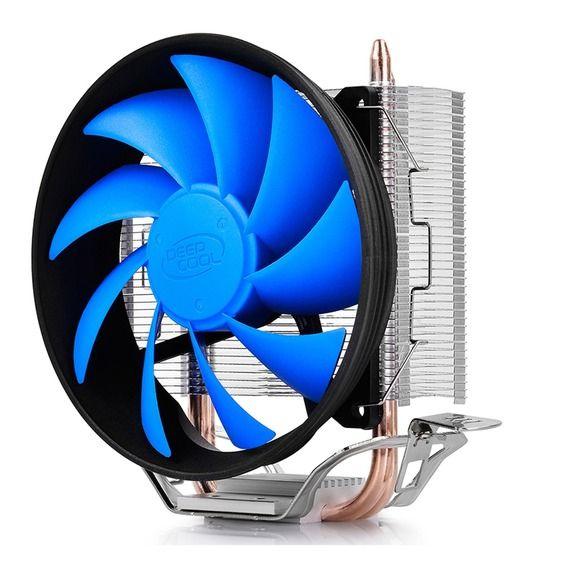 Cooler CPU Deepcool Gammaxx 200T - DP-MCH2-GMX200T