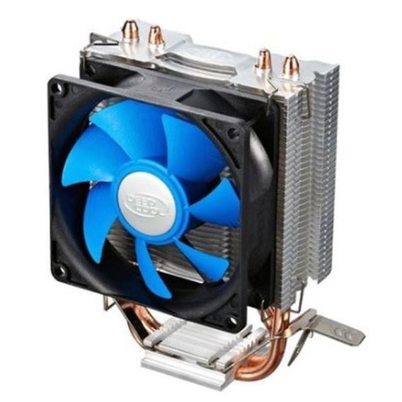 Cooler CPU Deepcool Ice Edge Mini FS v2.0 - DP-MCH2-IEMV2