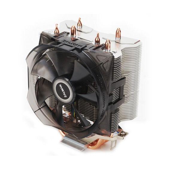 Cooler CPU Zalman CNPS 8X Optima