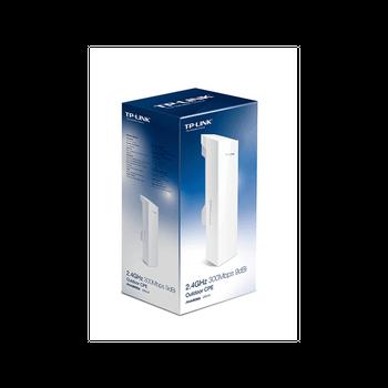CPE Wireless Externo Pharos TP-Link - CPE210