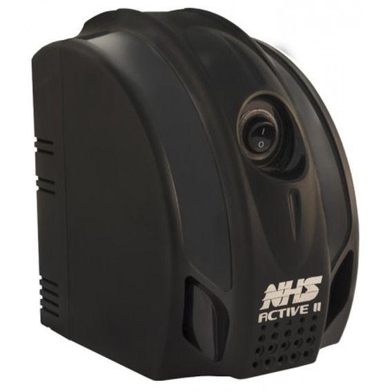Estabilizador NHS Active II 300VA Monovolt (115v) - 93.A0.003100