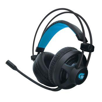 Headset Fortrek Pro H2 - 64390