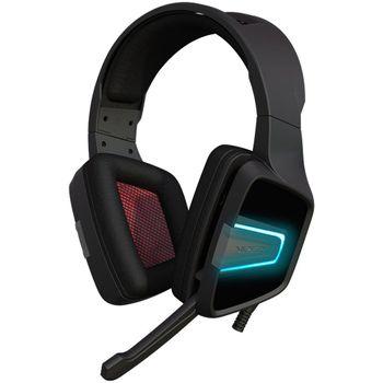 Headset Patriot Headset Patriot Viper V370 Virtual 7.1 RGB PV3707UMXK
