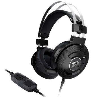 Headset Redragon Triton - H991