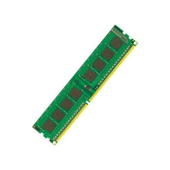 Memória Bits Memory Black 4GB DDR3 1600MHz (1x4GB) - BTL4G3D16M15V