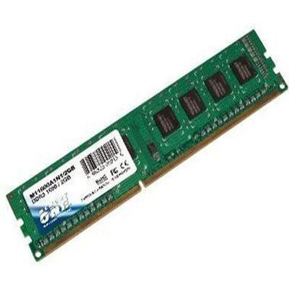 Memória Memory One 2GB DDR2 800MHZ - M1800A1N1/2GB