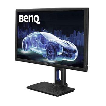 Monitor BenQ LED 27