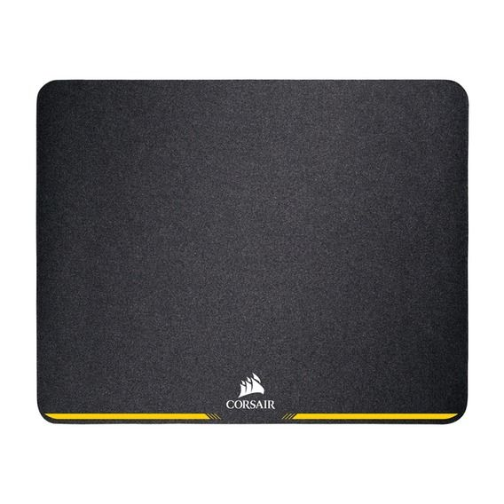 Mouse Pad Corsair Gaming MM200 Small Edition - CH-9000098-WW
