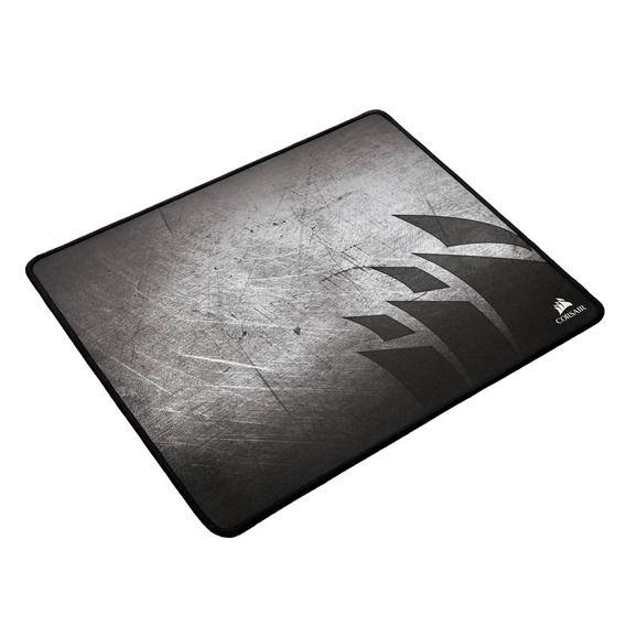 Mouse Pad Corsair Gaming MM300 Medium Edition - CH-9000106-WW