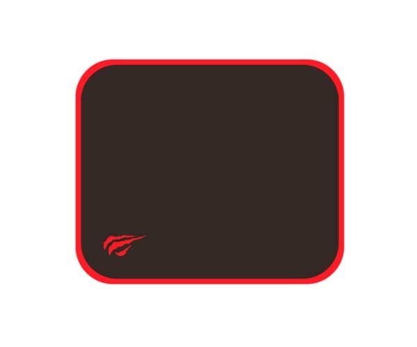 Mouse Pad Havit Gamer M Black - HV-MP839