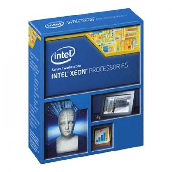Processador Intel Xeon E5-2670 v3 2.3GHz - Socket LGA2011-3