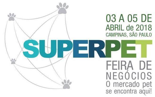 Ibasa prepara programação especial para a Superpet em Campinas