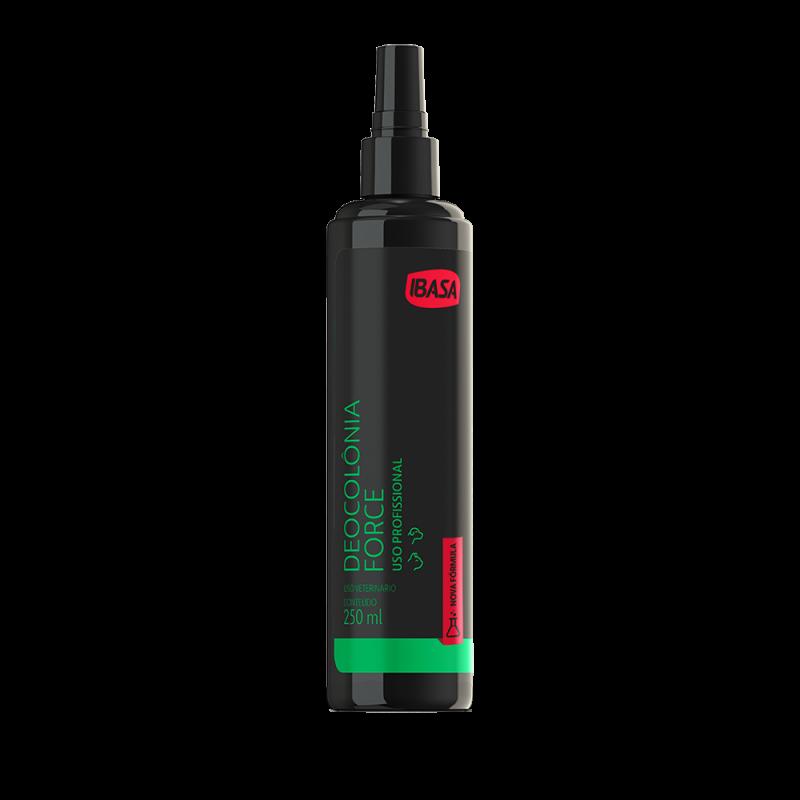 deocolonia-force-250-ml