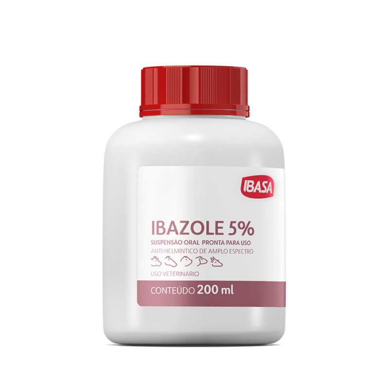 ibazole-5-200-ml-suspensao-oral-pronta-para-o-uso