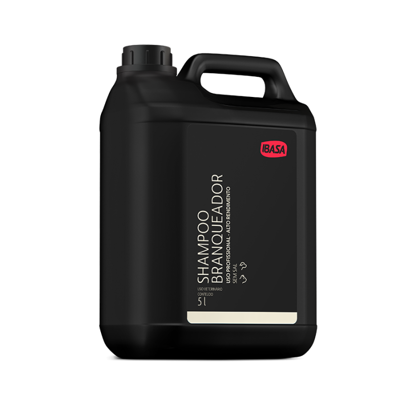 shampoo-branqueador-5l