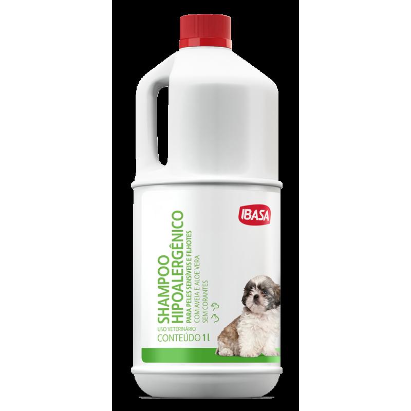shampoo-hipoalergenico-1l-para-peles-sensiveis-e-filhotes