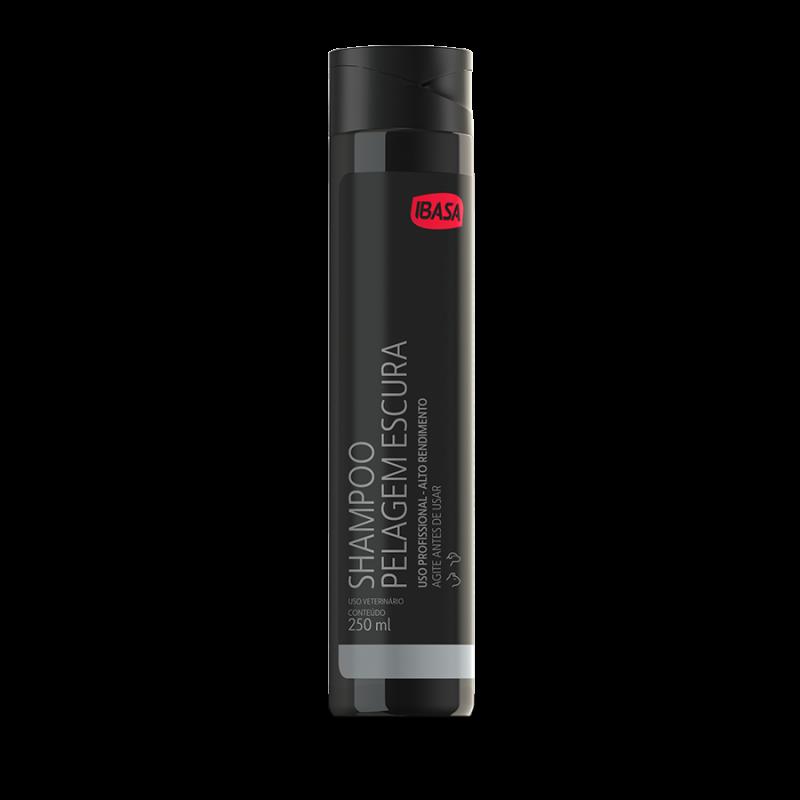 shampoo-pelagem-escura-250-ml