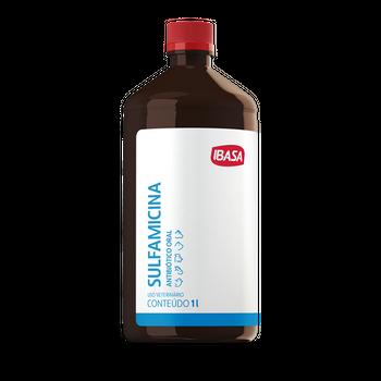 Sulfamicina 1L