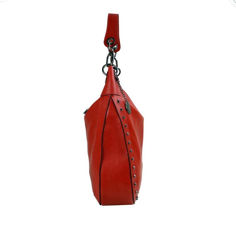 Bolsa de couro Ana 311