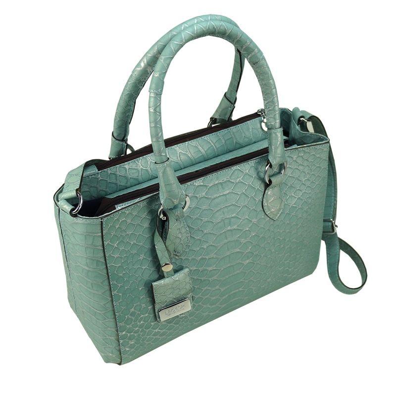 Bolsa de couro Everly 285A
