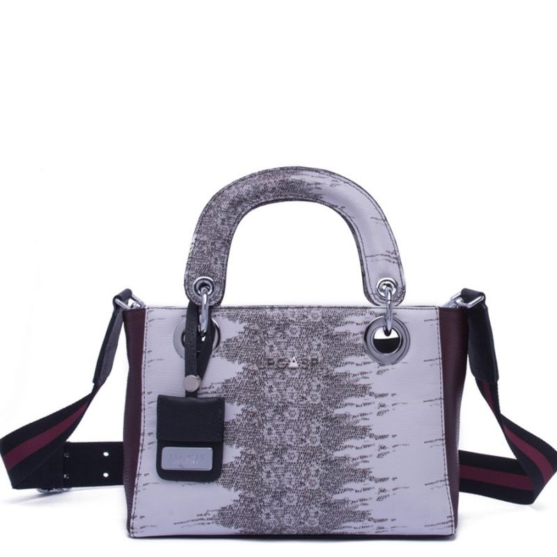 Bolsa de couro Artemis 10519
